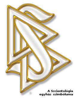 scientology_symbol_logo_felirattal_1.jpg