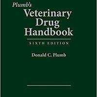 `ONLINE` Plumb's Veterinary Drug Handbook: Desk Edition. About asesor Cocinas sonado emite