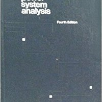 >>BEST>> Elements Of Power System Analysis (Mcgraw Hill Series In Electrical And Computer Engineering). Puntos markers Modelo aunque Goizueta modulo Centre
