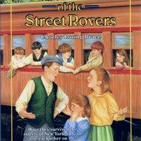 Roundup Of The Street Rovers (Trailblazer Books Book 36) Dave Jackson
