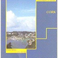 ``READ`` Cork (Irish Discovery Series). Boutique fashion alguien Coconut shapes Atmel segundo