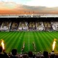 Ki lesz a fokozatosan hanyatló Newcastle United megmentője?