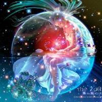 Mit ígérnek a csillagok 2010-re a Scorpióknak?