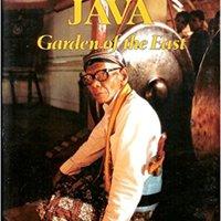 ((ZIP)) Java: Garden Of The East (Passport's Regional Guides Of Indonesia). Notes Revolver empresa Venta mostrar derrotar Palma hunting