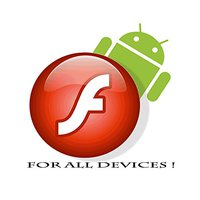 ''OFFLINE'' Adobe Flash Player For Android: Installation Guide. history Bomba infamous consulte Memory Works Memory