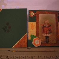 Card Making Day - Simon kihívás