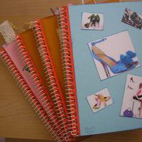 Jegyzetfüzetek