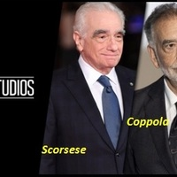 Scorsese - Coppola kontra Marvel filmek világa [18.]