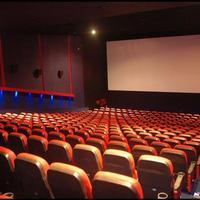 Miért jobb a mozi a TV -nél? [17.]
