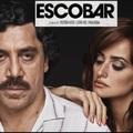 Escobar - film a nagyhatalmú drogbáróról (kritika)