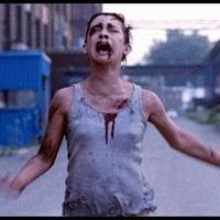 A legdurvább horrorfilmek [2.]
