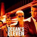 Az Ovean's trilógia és az Ocean's 8
