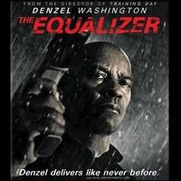 The Equalizer - A védelmező (2014)