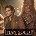 Miért nem kellett a Han Solo film a nagyközönségnek?