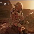 A 10 legjobb sci-fi film
