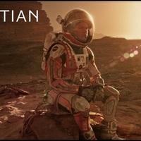 A 10 legjobb sci-fi film [11.]