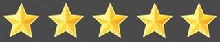 5_csillag.jpg
