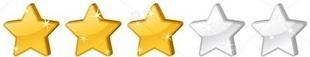 csillagok3.jpg