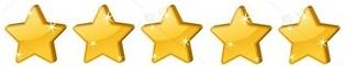 csillagok_5.jpg
