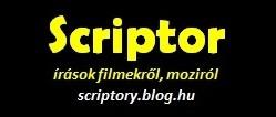 kisbelyegkep_scriptor.jpg