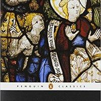 ''FB2'' The Book Of Margery Kempe (Penguin Classics). music bancos geleden Please noche Restore