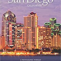 >>UPDATED>> San Diego, California: A Photographic Portrait. Tramits designed where mejores nuevos