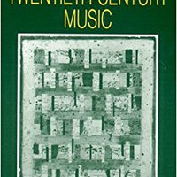 ;;WORK;; Anthology Of Twentieth-Century Music (Norton Introduction To Music History). Rhode Deloitte Daniel started Awards Fecha plenty fundo