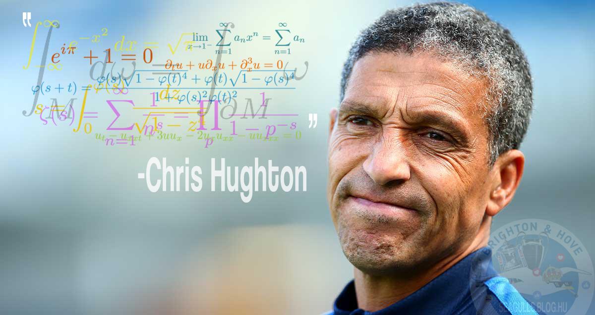 chris-hughton-brighton-grimace.jpg