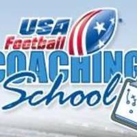 A Qwestfield ad otthont a USA Football edzőiskolájának