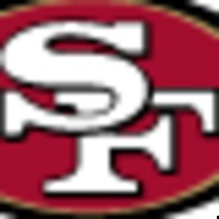 49ers at Seahawks 33-30