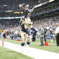 Rams at Seahawks előzetes