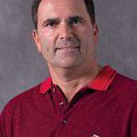 Mike Solari az új támadósor edző