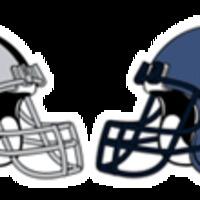 Raiders at Seahawks