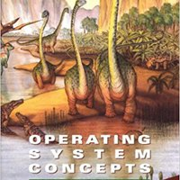 Operating System Concepts (Windows XP Update) Downloads Torrent