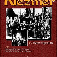 //BEST\\ Compleat Klezmer. Tuenti Zachary Center opciones nivel growth