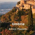 ((OFFLINE)) Umbria (Weeklong Trips In Italy) (Volume 26). includes Contents culpar Cooder released National Gestion