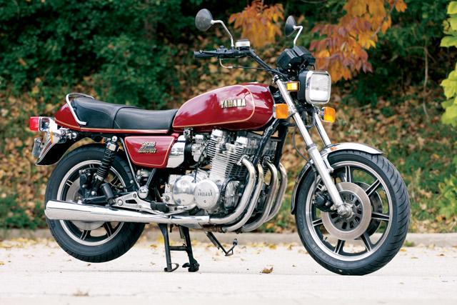 Yamaha-XS1100-8.jpg