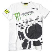 Hiénázzon Rossi-pólóért!