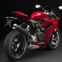 Kinyírják a csúcs-Ducatit