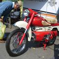 Rozsdás bicikli 2800 euróért