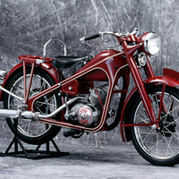 Szoicsiró álma - így születtek a Honda motorok