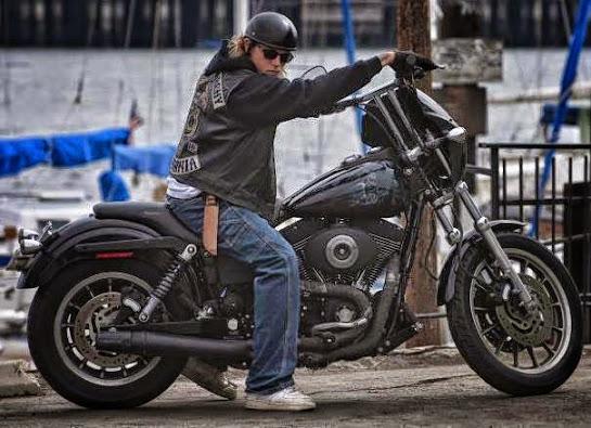 jax_bike.jpg