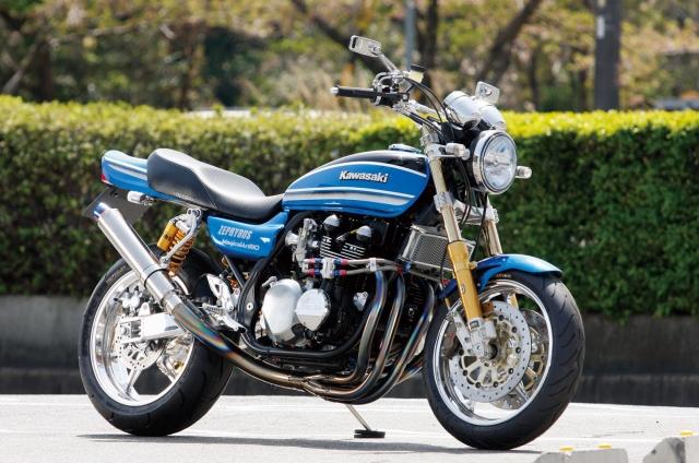 Kawasaki Zephyr Custom 1.jpg