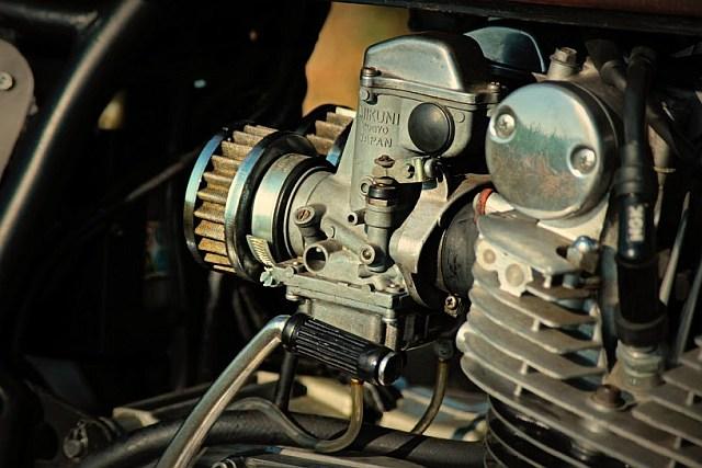 gs 750 cafe racer 8.jpg