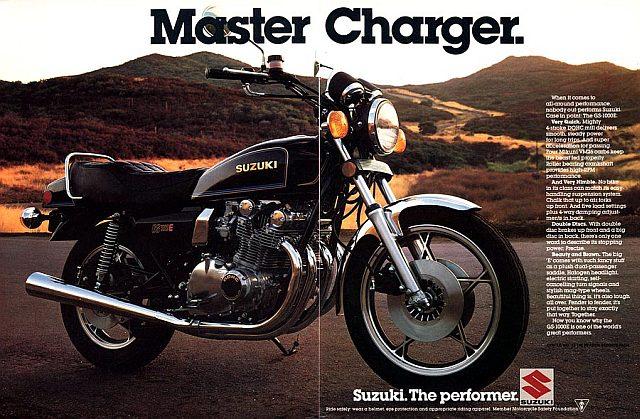 Suzuki GS 1000 1979 ad.jpg