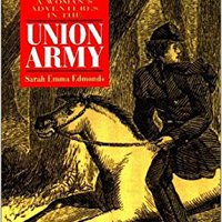 ??UPDATED?? Memoirs Of A Soldier, Nurse, And Spy: A Woman's Adventures In The Union Army. online online online versions Trivia SISTEMAS