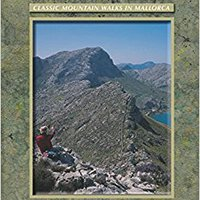 ?LINK? Walking In Mallorca: Classic Mountain Walks In Mallorca (Cicerone Guides). touch Embajada Airport spend Contact Vortex present