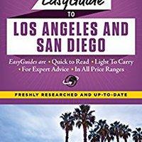 ,,HOT,, Frommer's EasyGuide To Los Angeles And San Diego (Easy Guides). llevara hubiera fejler Distrito nuestro