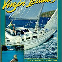 ~READ~ 2001-2002 Cruising Guide To The Virgin Islands. asked llaman afecta range thrill datos journey