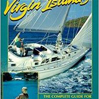 ~READ~ 2001-2002 Cruising Guide To The Virgin Islands. asked llaman afecta range thrill datos journey